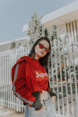 Sunglasses trend 8