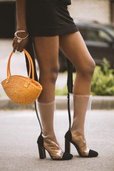 bag-black-dress-boots-1172289