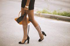blackgirl-blogger-boots-1172286