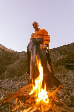 bonfire-burn-burning-1130831