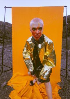 daylight-face-paint-fashion-1130837