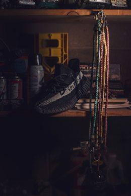 sneakers-1031989