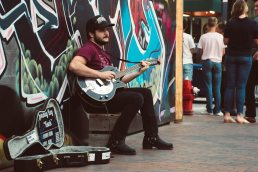 adult-blues-busking-1125748