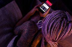 adult-braided-braided-hair-936012