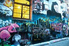 art-artistic-brickwall-1137752