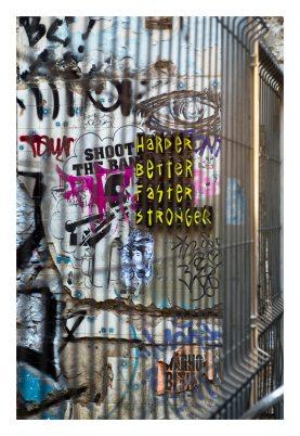 art-barcelona-building-709858