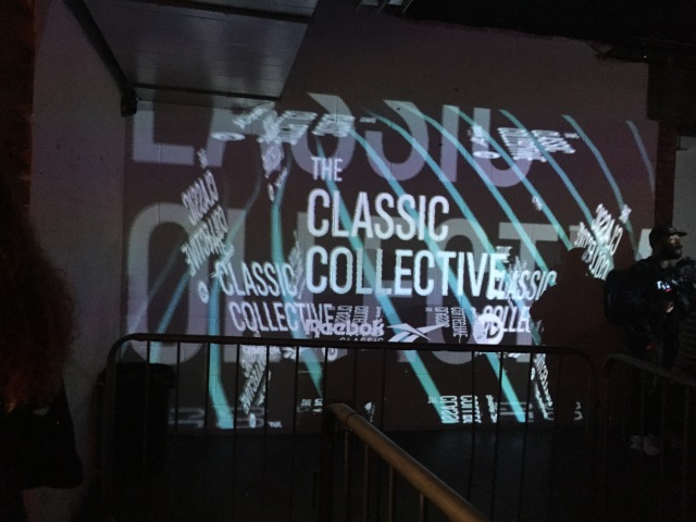 Classic Collective